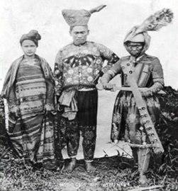 Ginhawang Maharlika